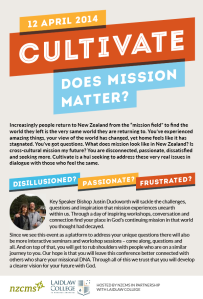 Cultivate Emailer Absolute Final