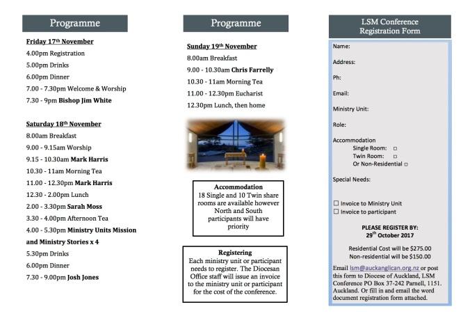 2 LSM Conf flyer 2017 b
