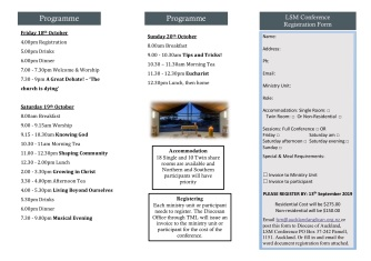 Final LSM Conf flyer 2019 2